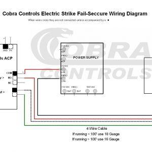 Rfid Access Control Wiring Diagram - Access Control Card Reader Wiring Diagram Access Control Wiring Diagram Beautiful Pretty Card Access System 11e