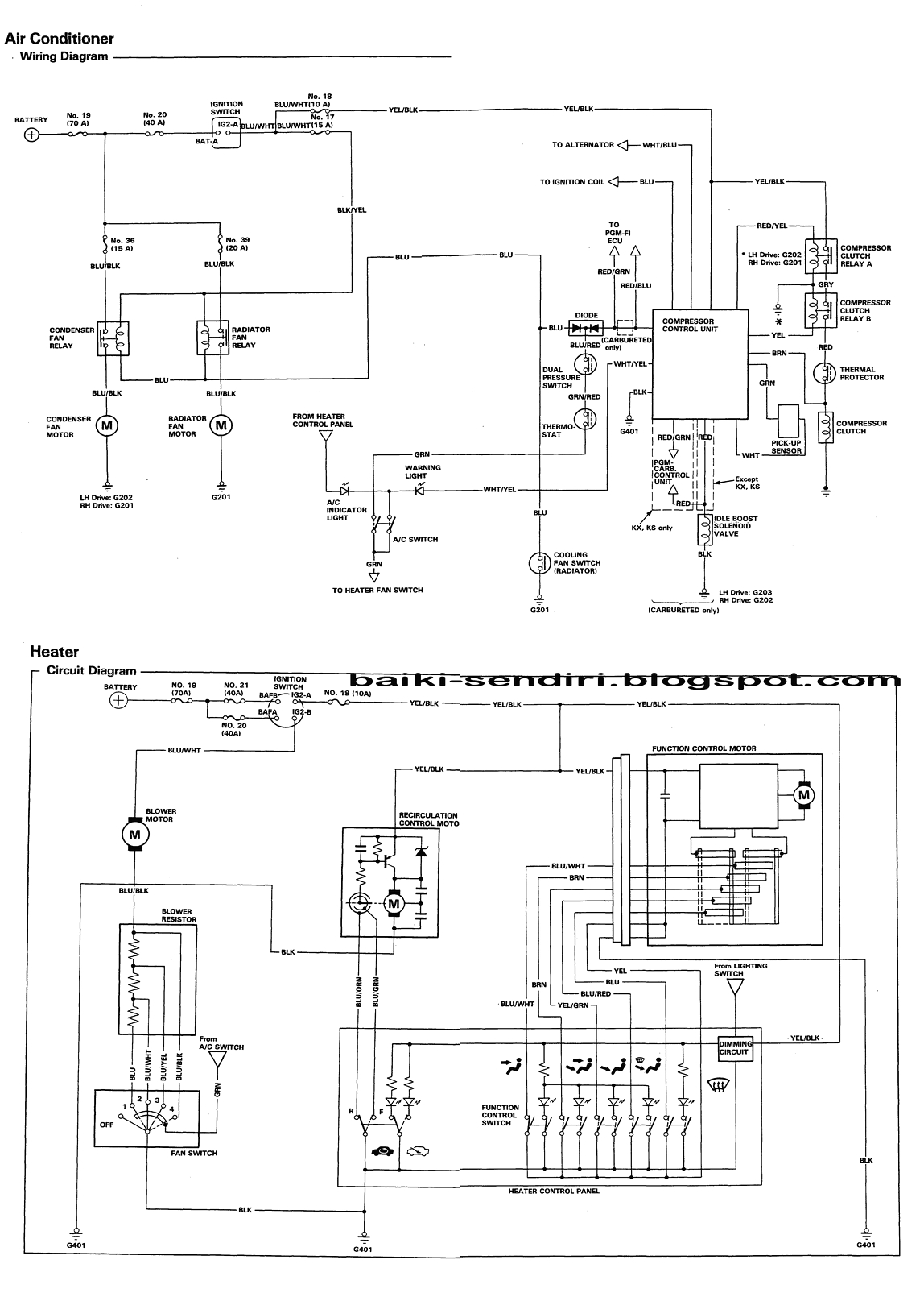 rheem air handler wiring schematic free wiring diagram. Black Bedroom Furniture Sets. Home Design Ideas