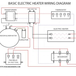 Rheem Heat Pump thermostat Wiring Diagram - Rheem Heat Pump thermostat Wiring 15n