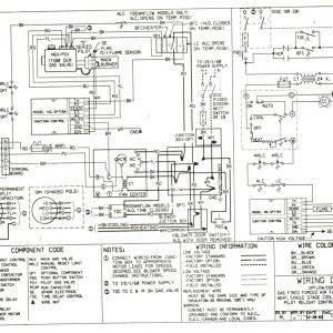 Rheem Heat Pump thermostat Wiring Diagram - Wiring Diagram for Hot Water Heater thermostat Fresh Heat Pump thermostat Wiring Diagram for Rheem Hot 11e