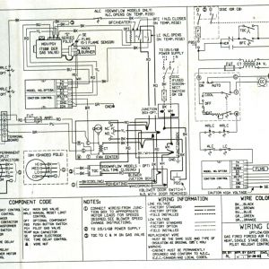 Rheem Oil Furnace Wiring Diagram - Rheem Hvac Wiring Diagram Inspirationa Rheem Wiring Diagram Lovely Diagram Water Dual Element for Wiring 17n