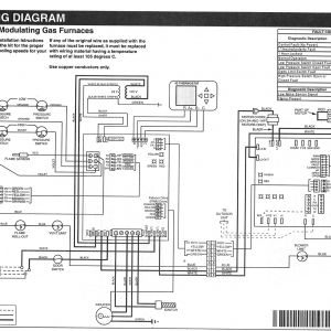 Rheem Oil Furnace Wiring Diagram - Rheem Oil Furnace Wiring Diagram Collection Wiring Diagram for Rheem Furnace Best Rheem Heat Pump 1i
