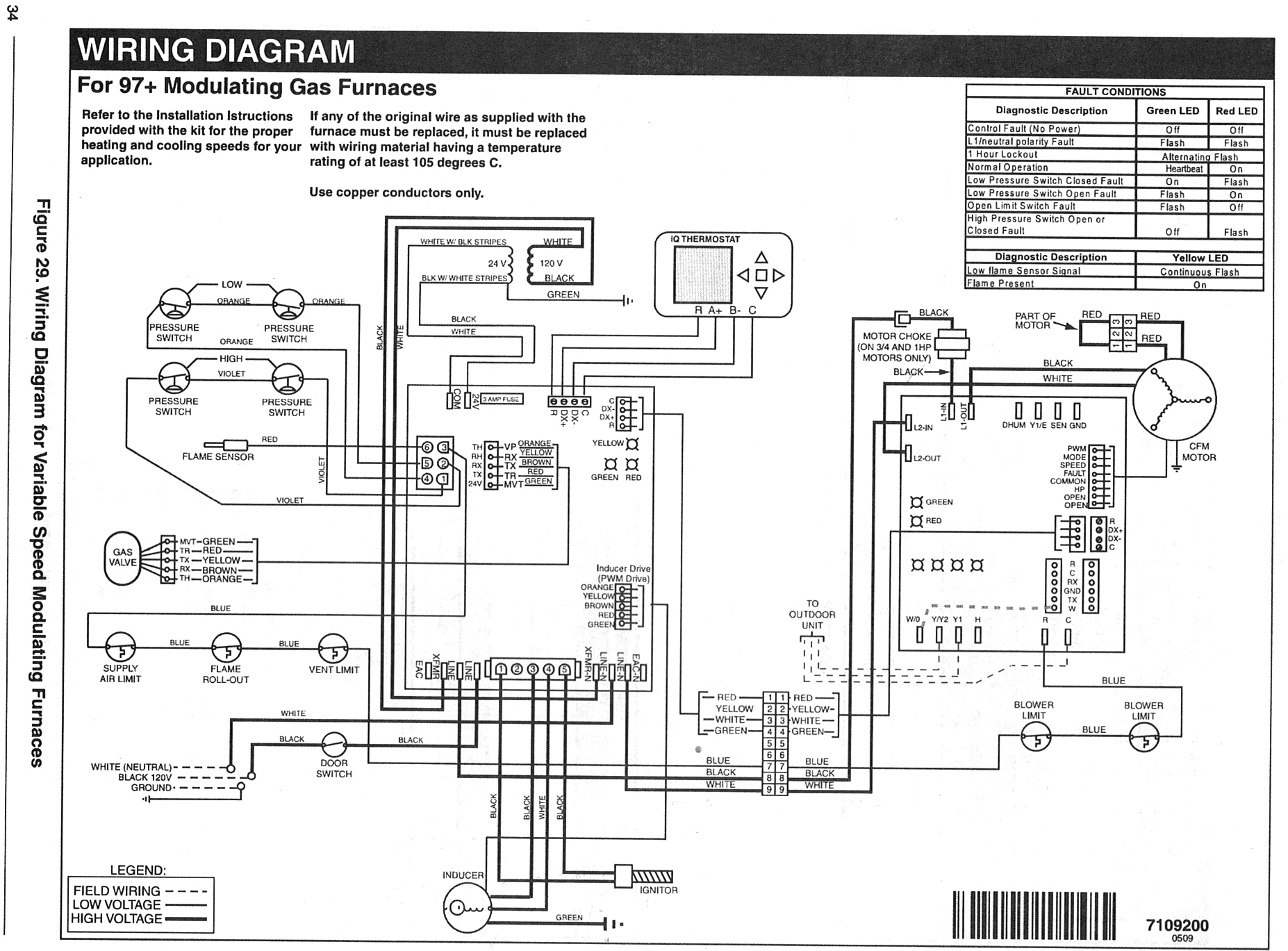 rheem oil furnace wiring diagram Collection-rheem oil furnace wiring diagram Collection Wiring Diagram for Rheem Furnace Best Rheem Heat Pump 19-j
