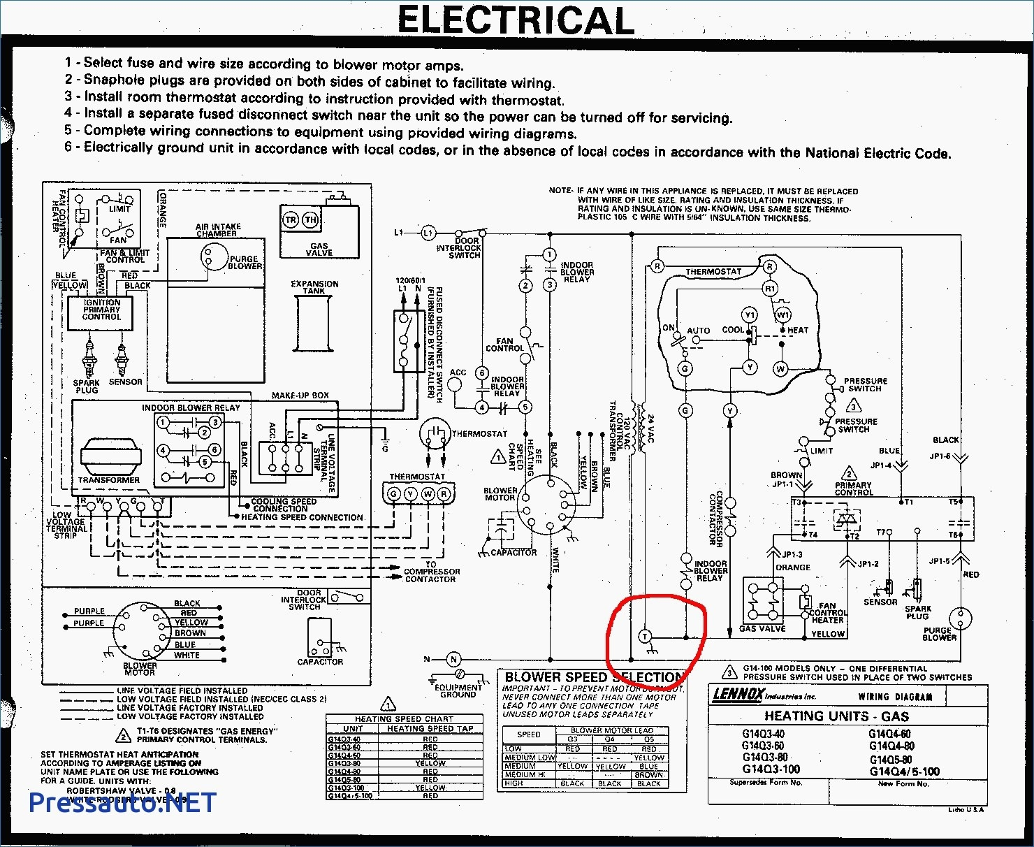 rheem rhllhm3617ja wiring diagram Collection-rheem wiring diagram wiring diagrams rh boltsoft net ruud wiring diagram ugdg 075auer Thermostat Wiring 7-l