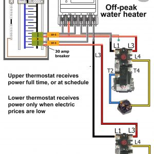 Rheem Rte 13 Wiring Diagram - Rheem Rte 9 Wiring Diagram Collection Wiring Diagram Rh Visithoustontexas org Rheem Gas Furnace Wiring Diagram Rheem Capacitor Wiring 15s