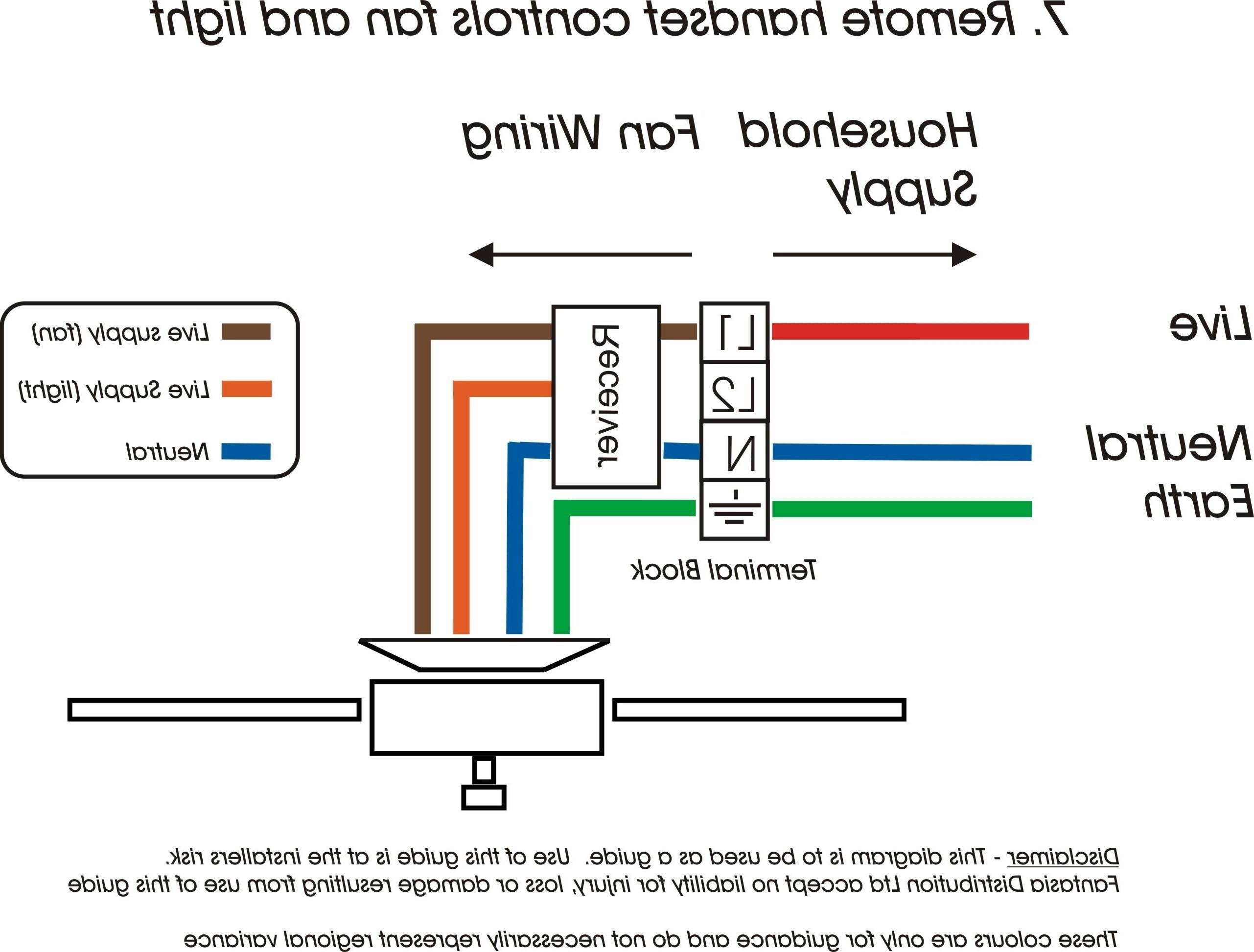 Rib2401b Wiring Diagram