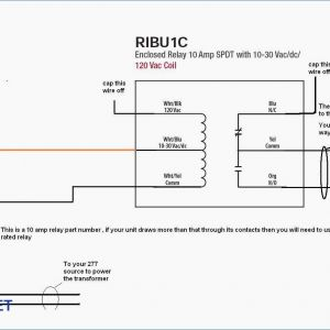 Rib2401b Wiring Diagram - Rib2401b Wiring Diagram Awesome Functional Devices Inc Rib Enclosed Rocket Engine Schematics Mazda 19f