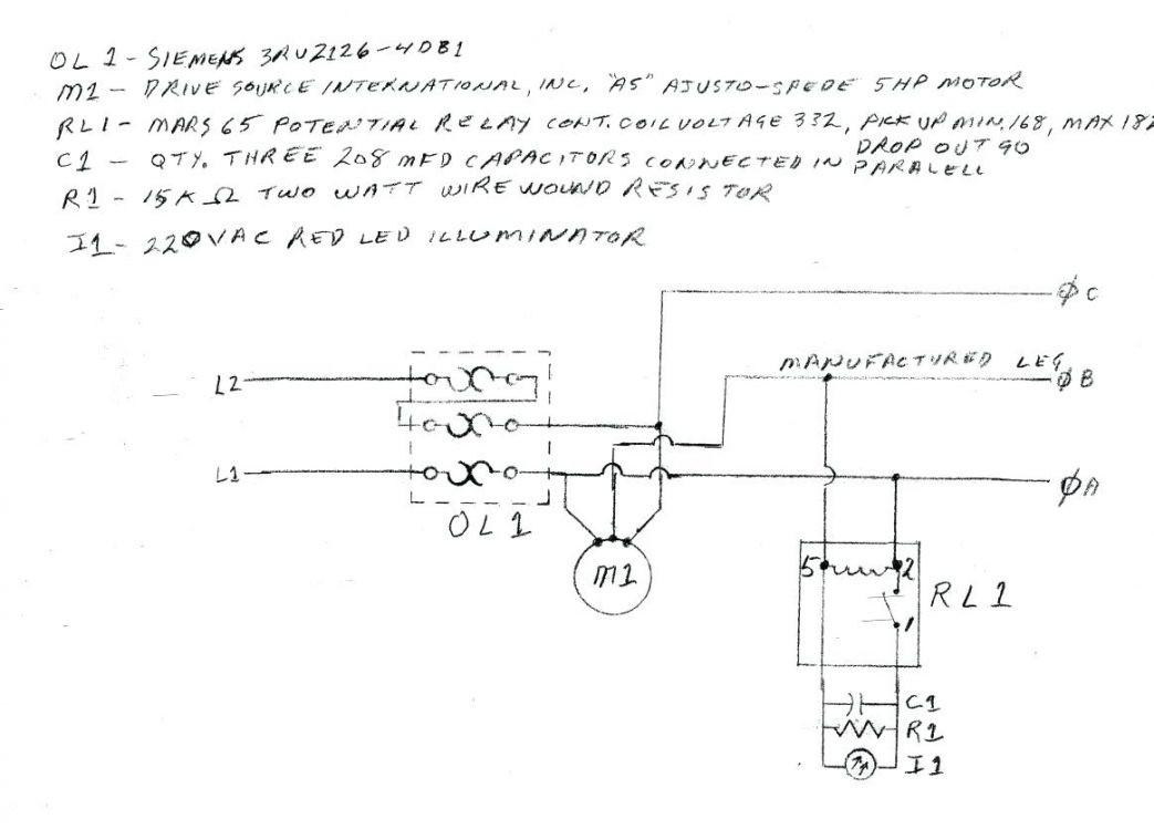 Ribu1c Wiring Diagram | Free Wiring Diagram