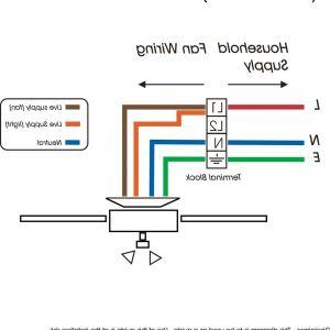 Ribu1s Wiring Diagram - Ribu1c Relay Wiring Diagram Valid Wiring Relay Diagram Wiring Diagrams Schematics 15t