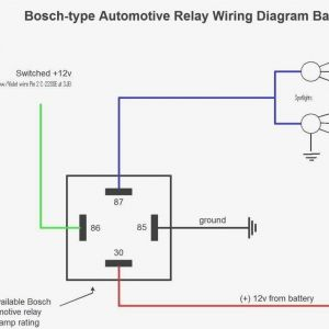 Ribu1s Wiring Diagram - Ribu1c Wiring Diagram Best fortable Standard Relay Wiring Diagram Ribu1c Wiring Diagram New Stunning Honeywell 1o