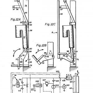 Ricon Wheelchair Lift Wiring Diagram - Wiring Diagram Pics Detail Name Ricon Wheelchair Lift 5b