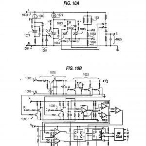 Ridgid 300 Switch Wiring Diagram - 3 Speed Fan Switch Wiring Diagram Wiring Diagram for Three Speed Ceiling Fan Fresh Luxury Hunter 3 Of 3 Speed Fan Switch Wiring Diagram 20f