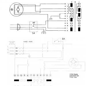 Ridgid 300 Switch Wiring Diagram - Wiring Diagram Detail Name Ridgid 300 Switch 19s