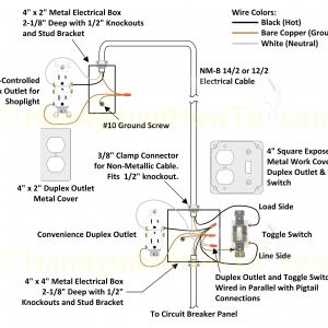 Rj11 Wiring Diagram Using Cat5 - Fresh Rj11 Wiring Diagram Using Cat5 Diagram 13i