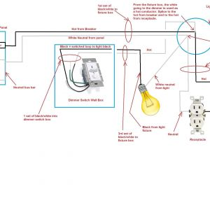 Rj11 Wiring Diagram Using Cat5 - Fresh Rj11 Wiring Diagram Using Cat5 Diagram 7i