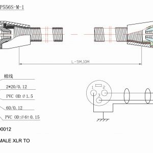 Rj45 Connector Wiring Diagram - Rj45 Wiring Diagram Australia New Wiring Diagram for Cat5 Ethernet Cable New Ethernet Cable Wiring 19l