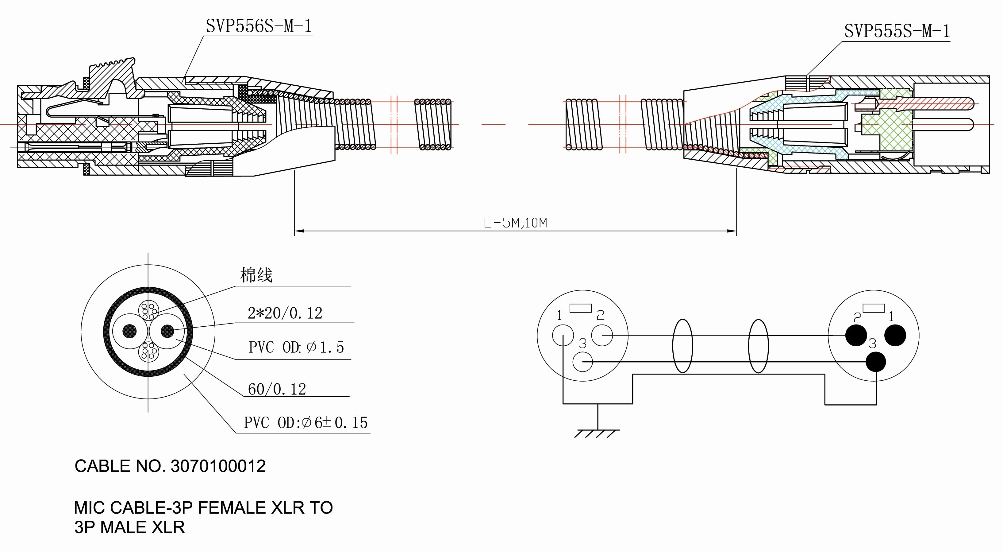 rj45 connector wiring diagram Collection-Rj45 Wiring Diagram Australia New Wiring Diagram for Cat5 Ethernet Cable New Ethernet Cable Wiring 20-h