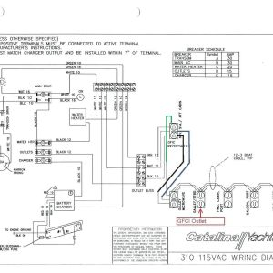 Rope Light Wiring Diagram - Wiring Diagram for Rope Lights 2019 Wiring Diagram for Rope Lights Valid Wire Rope Free Download 2s