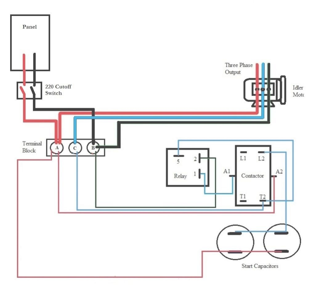 Vac Wiring Diagram Free Download Schematic Diagrams Wiring Of Volt Vfd Wiring Diagram besides Dc To Ac Converter besides Rotary Phase Converter Wiring Diagram Diagrams Rotary Phase Converter Wires Electric Throughout Beautiful O in addition D Convert Phase Air  pressor Single Phase Powerex Rotary Scroll Baldor Hp Img additionally How To Balance The Rotary. on rotary phase converter wiring diagram