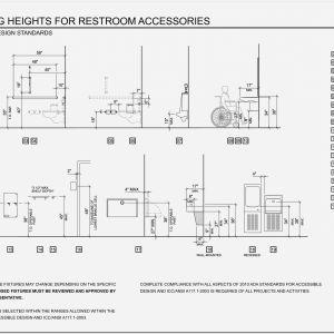 Roto Phase Wiring Diagram - Diagram A 16e