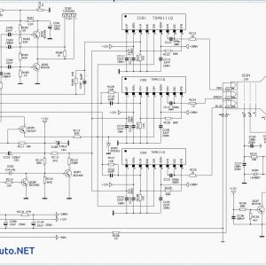 Rtd Wiring Diagram - Rtd Wiring Diagram Beautiful Wire Rtd Connection Diagram with Simple In 4 Wiring 2a
