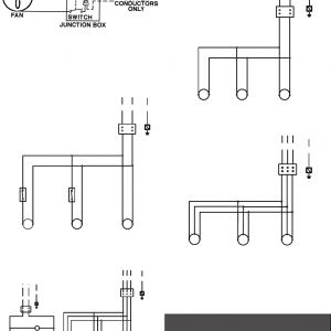 Russell Evaporator Wiring Diagram - Russell Evaporator Wiring Diagram Download Bohn Evaporator Wiring Diagram Wiring Diagram • 1 K Download Wiring Diagram 8k