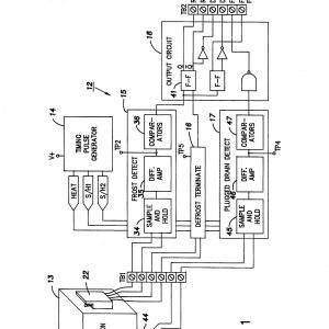 Russell Evaporator Wiring Diagram - Russell Evaporator Wiring Diagram Download Russell Evaporator Wiring Diagram Wiring Diagram • 5 N Download Wiring Diagram 15h