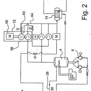 Russell Evaporator Wiring Diagram - Wiring Diagram Detail Name Russell Evaporator Wiring Diagram 18l
