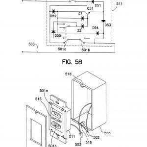 Russell Evaporator Wiring Diagram - Wiring Diagram Pics Detail Name Russell Evaporator 19r