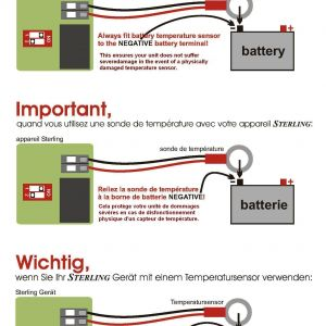 Rv Battery Disconnect Switch Wiring Diagram - Rv Battery Disconnect Switch Wiring Diagram Best Battery isolator 7h