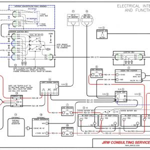 Rv Converter Wiring Schematic - Wiring Diagram solar Panels Inverter Refrence solar Panels Wiring Diagram Installation Awesome Content Rv Power 19e