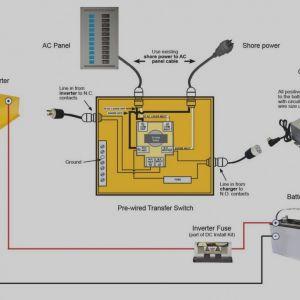 Rv Inverter Charger Wiring Diagram - 21 Amazing Rv Inverter Charger Wiring Diagram 26 Perfect Motorhome Fakrub 8t