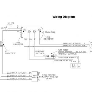Rv Slide Out Switch Wiring Diagram - Rv Holding Tank Wiring Diagram Beautiful Charming Rv Slide Wiring 1j