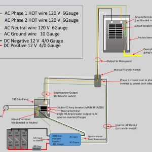 Rv Slide Out Switch Wiring Diagram - Unique Slide Switch Wiring Ensign Electrical Circuit Diagram Ideas 13e