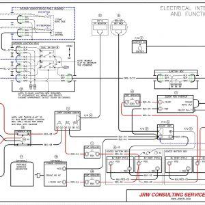 Rv solar Wiring Diagram - solar System Wiring Diagram Free Downloads Rv solar Wiring Diagram 11m
