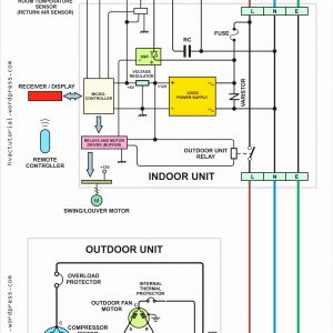 Rv thermostat Wiring Diagram - Wiring Diagram Detail Name Rv thermostat 4f