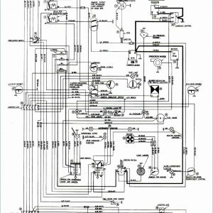 Rv Transfer Switch Wiring Diagram - Generac 200 Amp Automatic Transfer Switch Wiring Diagram 4c