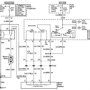 S10 Blower Motor Wiring Diagram - Motor Heater Wiring Diagram Best 95 S10 Motor Wiring Diagram Wiring Diagram 10j