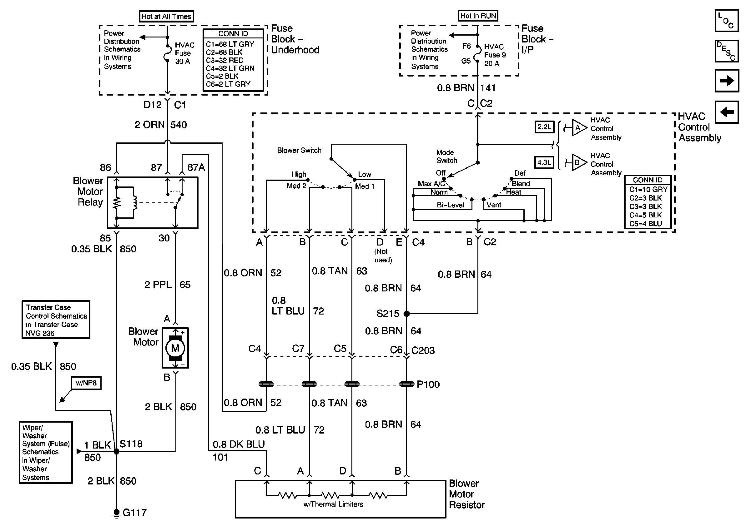 s10 blower motor wiring diagram Download-Motor Heater Wiring Diagram Best 95 S10 Motor Wiring Diagram Wiring Diagram 9-b