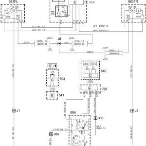 Saab 9 3 Wiring Diagram - 2003 Saab 9 3 Wiring Diagram View Diagram Wiring Diagram for Acc Rh Haxtech Cc 14t