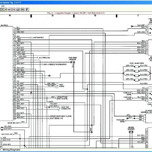 Saab 9 3 Wiring Diagram - Saab 9 3 Wiring Diagram Wire Center U2022 Rh Sischool Co 5h