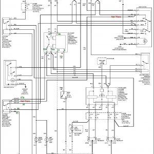 Saab 9 3 Wiring Diagram   Free Wiring Diagram