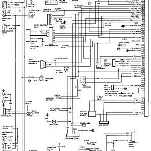 Safety Switch Wiring Diagram - Lokar Neutral Safety Switch Wiring Download Safety Switch Wiring Diagram Fresh 1996 4l60e Wiring Diagram 5h