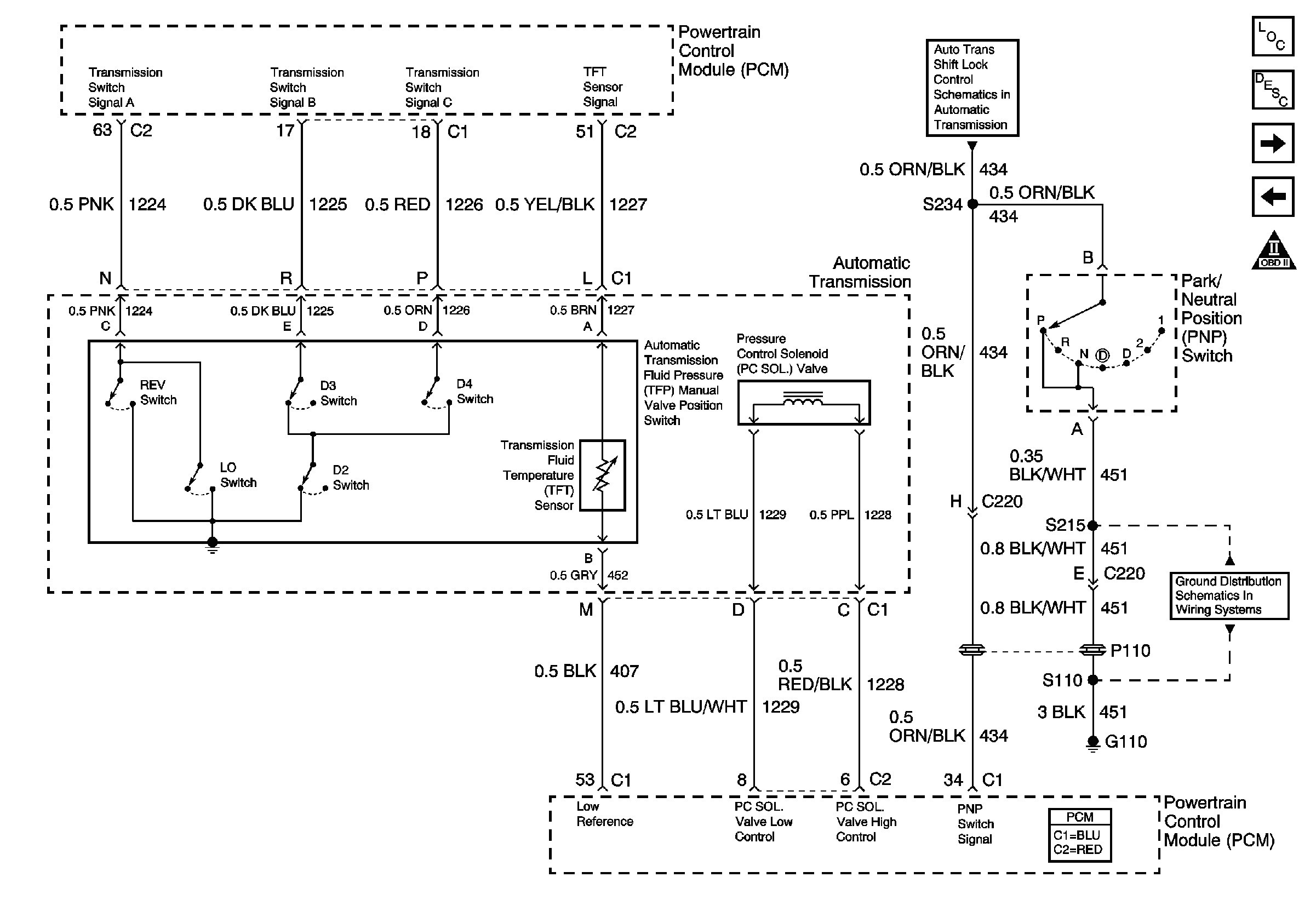 Safety Switch Wiring Diagram