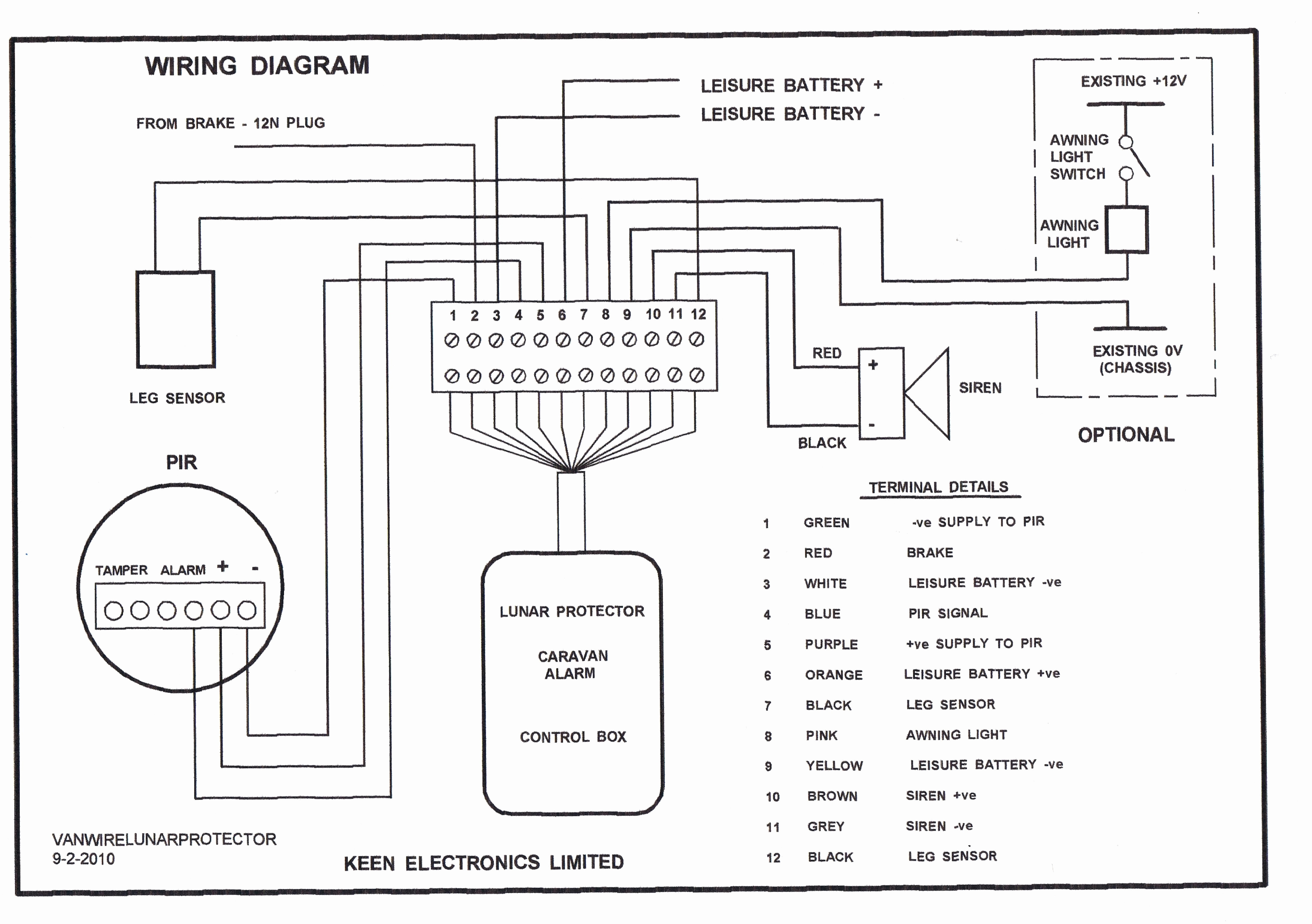 Samsung Security Camera Wiring Diagram | Free Wiring Diagram on surveillance diagram, ip camera system diagram, software security diagram, security camera room, sony backup camera circuit diagram, internet security diagram, security camera connectors, ip camera installation diagram, security camera positioning home diagram, security camera blueprints, security camera plug, security cam wiring, security camera schematic diagram, security camera footage, security camera power, camera parts diagram, security camera installation, how a camera works diagram, security camera adjustments, security system wiring diagrams,