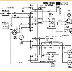 Samsung Washing Machine Wiring Diagram Pdf - Samsung Washing Machine Wiring Diagram Wiring Rh Westpol Co Electrical Wiring Diagrams for Dummies Electrical Wiring 16t
