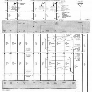 Saturn Stereo Wiring Diagram - Saturn Aura Wiring Diagram Wire Center U2022 Rh Onzegroup Co 16o