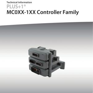 Sauer Danfoss Joystick Wiring Diagram - 1 5a33a8d742bb28ac Eb255d2116 7k