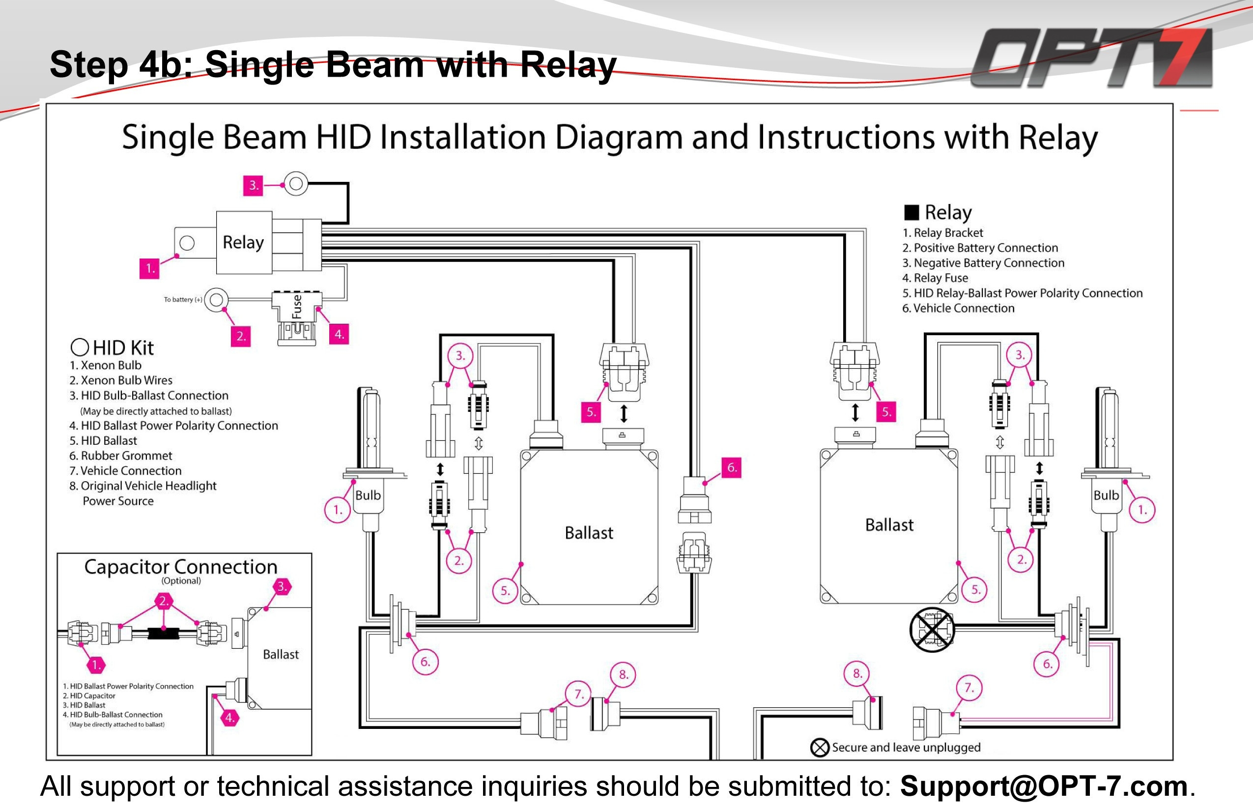 sauer danfoss joystick wiring diagram Download-Hid Wiring Diagram with Relay Sample H1 Bent Axis Variable Displacement Motors Size Sauer Danfoss 11-q