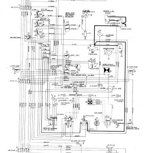 Sauer Danfoss Joystick Wiring Diagram - Hid Wiring Diagram with Relay Sample H1 Bent Axis Variable Displacement Motors Size Sauer Danfoss 5h